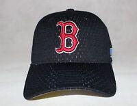 BOSTON RED SOX replica Baseball Hat Cap OC Sports Adult MLB Ball Men's
