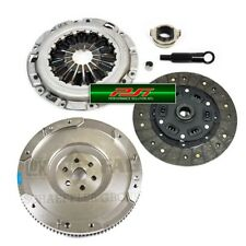 PSI HD CLUTCH PRO-KIT and OE FLYWHEEL for 2003-2008 MAZDA 6 2.3L DOHC NON-TURBO