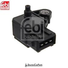 MAP Sensor for BMW E60 520d 530d 03-10 2.0 3.0 M47 M57 Diesel Febi