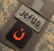 Assyrienne Militia Anti-isis Etranger Combattants: ن Nasrani-Nasrani-Christian +