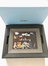 New in Box Aura Mason 8.9