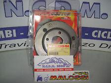 EMBRAGUE MALOSSI FLAY NO REGULABLE PIAGGIO ZIP SP 50 2T LC 2001-> 528797