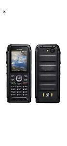 Kyocera DuraTR E4750 8GB Sprint T-Mobile AT&T Model Black KYOE4750PTT Waterproof
