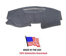 2007-2011 Toyota Camry Dash Cover Gray Carpet TO57-0