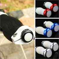 1 Pair Bicycle Accessories Bike Light Turn Signal Handlebar Indicator Lights US
