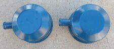 FORD THUNDERBIRD FE 428 390 OIL FILL FILLER BREATHER CAP LID 1964-1969 64-69 OEM
