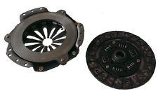 Rover 45 2,0-V6 00-05 Kupplungssatz ohne Zentralausrücker Originalqualität
