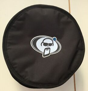 Protection Racket 12 x 7 Inch Snare Drum / Shallow TomCase. Usually £40+