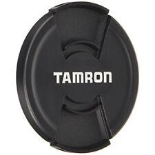 Tamron Front Lens Cap 82mm