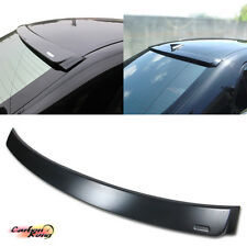 TOYOTA ALTIS Corolla Sedan Rear Roof Spoiler Wing 2013 NEW