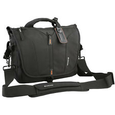 Vanguard Up-Rise II 28 Camera Bag BRAND NEW UK STOCK