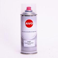 Kunststoff Haftvermittler Primer Kunststoffgrundierung 400ml für Autolack /E0009