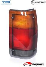 RH RHS Right Tail Light No Rim For Ford Courier PC PD Mazda B Ser Bravo UF Ute