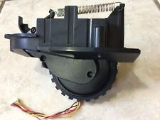 SHARK ION RV850 ~ LEFT WHEEL / Motor ~ Robot Vacuum Wi-fi RV850brn