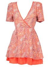 c515663525 Summer Beach Shift Dresses for Women