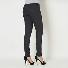 L34 Damen-Jeans im Jeggings/Stretch-Stil