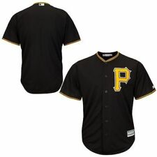 Pittsburgh Pirates