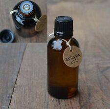 Olio di arnica, oleolito di arnica, olio per massaggi, dolori muscolari