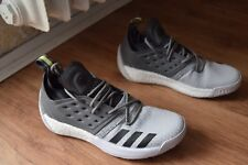 best sneakers 10906 3beea ADIDAS Harden vol 2 basket a Berlino nel 43 ah2122
