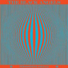 The Black Angels - Phosphene Dream [New Vinyl] 180 Gram