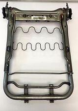 OEM Honda 81126-T5R-A01 Seat Back Frame