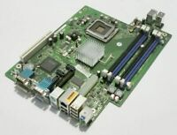 Fujitsu Siemens D2804-A12 GS 2 Socket 775 / LGA775 Motherboard W26361-W1861-X-03