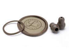 Prestige Medical 3m Littmann Spare Parts Kit Lightweight Ii Se Light Brown