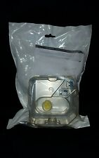 CPAP ResMed H5i Tub New