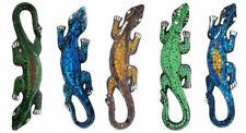 Deko-Wandbehänge mit Tier-Thema