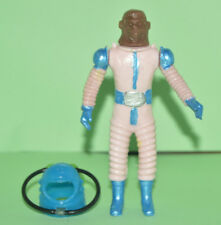 Rare Toy Mexican Figure Ape Astronaut Spaceman Planet Of The Apes Xv