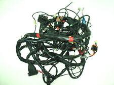FAISCEAU ELECTRIQUE / ELECTRIC HARNESS PIAGGIO 125 MP3 2006 2007 2008