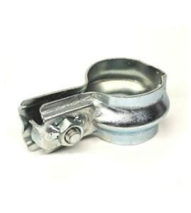 Klarius Clamp Holder Exhaust Fittings 430577