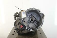 2004 MINI (BMW) MINI R50 1364cc Diesel 6 Speed Manual Gearbox GS6-85DG - TBLA