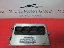 MODULE PCM 68064944AE DODGE RAM 2012 5.7 LITRES HEMI