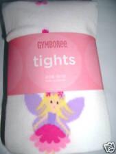 NWT Gymboree Fairy Fashionable tights fairies 10 12