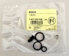 Seat Altea, Toledo & Leon 2.0 16v TDI Injector seal repair kit by Bosch