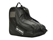 Epic Skates Skate Bag, Black