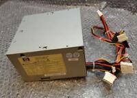 HP PS-5341-4CF / 349774-001  340W Power Supply Unit / PSU