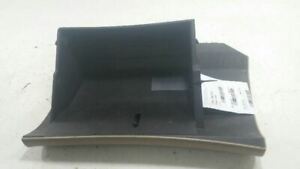 2008 Saturn Outlook Glove Box Dash Compartment