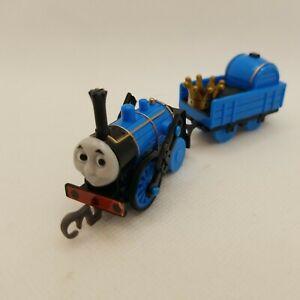 Thomas & Friends Capsule Plarail Thomas as Stephen