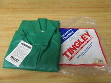 Tingley J41008 Safety Flex Jacket Size L