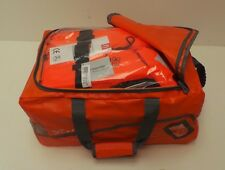 Quality Seago Lifejacket Life Jackets Storage Bag Boat Yacht Sailing - New NS14