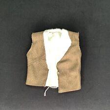 1/6 Redman Toys The Cowboy - Vest