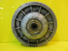 POLARIS 01 XC800SP SUPERSPORT XCR 800 SECONDARY DRIVEN CLUTCH ASSEMBLY