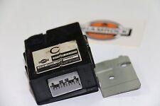 Nissan Skyline R34 GTT Auto Shift Control Module Computer ECU [K16]