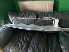 1970 Dodge Challenger Complete Assembly Reproduction  New Slightly Blemishes