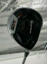 TaylorMade M5 3Wood Stiff MRH Golf Club - 02001