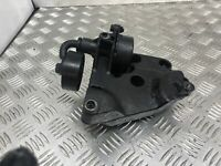 BMW 320D Se E46 2002 Compresseur Air Conditionné Pompe Support 64557787319