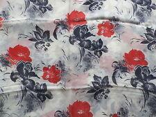 Silk Collectable Contemporary Fabric & Textile (1980-Now)