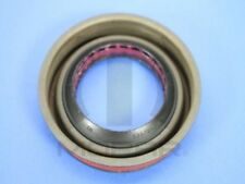 52070427AB, Drive Shaft Seal Rear MOPAR